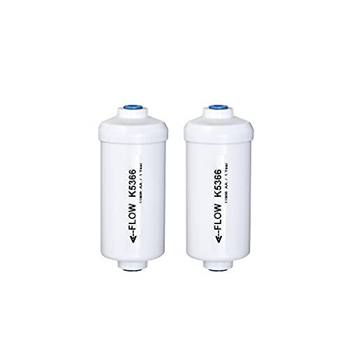 Berkey PF-2 Fluoride Filter (Set of 2) - Fits...