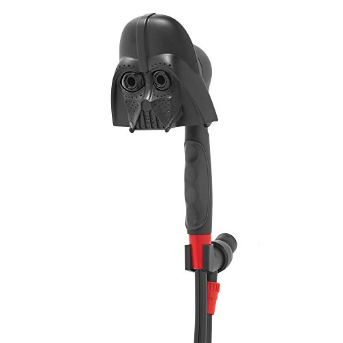 Oxygenics 74151 STAR WARS Darth Vader(TM)...