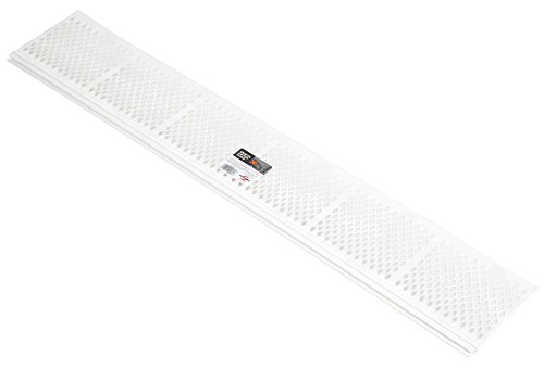 Amerimax Home Products 86670 Snap-in Filter...