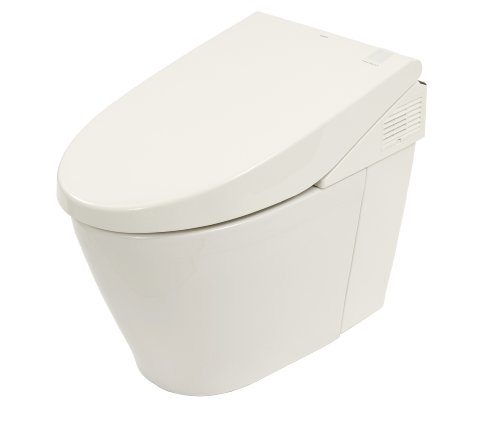 TOTO MS980CMG#01 Neorest 550 Dual Flush One...