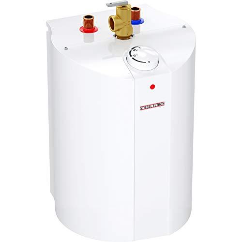 Stiebel Eltron 233219 2.5 gallon, 1300W, 120V...