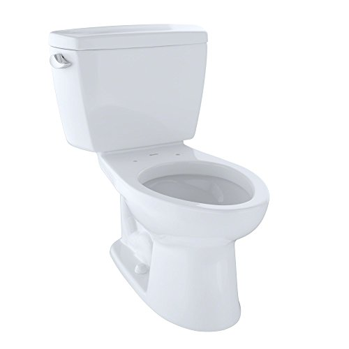 Astonishing The 6 Best Elongated Toilets For 2019 Reviewed Rated Creativecarmelina Interior Chair Design Creativecarmelinacom