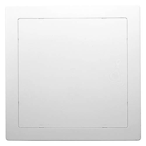 Oatey 34056, 14' x 14' Access Panel 14'x14',...