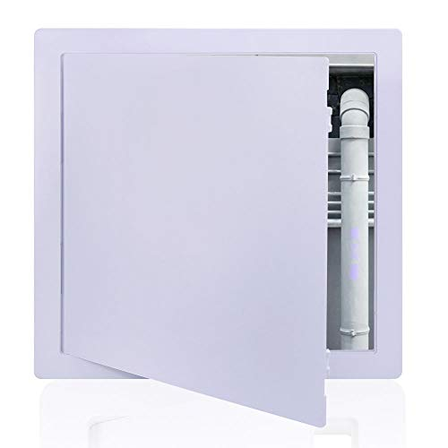 Suteck Plastic Access Panel for Drywall...