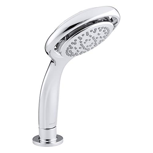 KOHLER Flipside Hand Held Shower Head 4...
