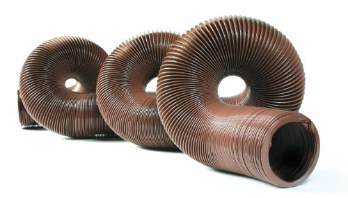 Camco 39631-A 20' Durable High Tensile...