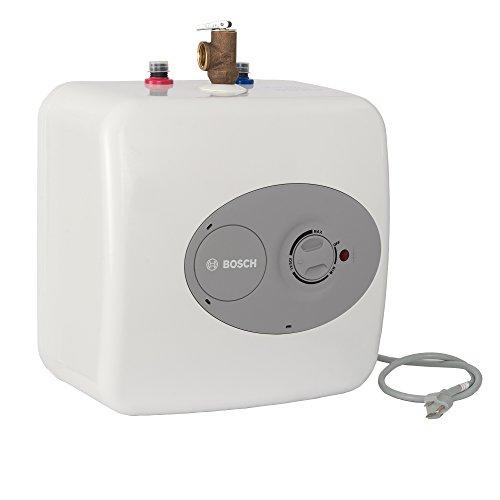 Bosch Electric Mini-Tank Water Heater Tronic...
