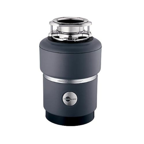 InSinkErator PRO750 Pro Series 3/4 HP Food...