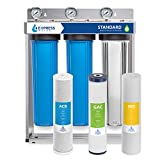 Express Water Whole House Water Filter – 3...
