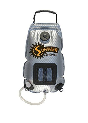 Advanced Elements (SS761) Summer Solar Shower...