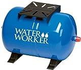 WaterWorker HT20HB Water Worker Ht-20Hb...