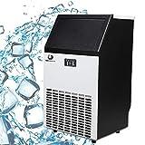 BEAMNOVA Commercial Ice Maker Machine...