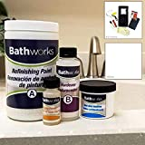 22 oz. Bathworks DIY Bathtub & Tile...