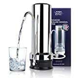 APEX Quality Countertop Drinking Water Filter...