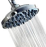 """6"""" Fixed Shower head -High Pressure..."""