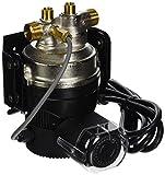 Laing 6050E7000 E10-BCANCT1W-23 AutoCirc E10...