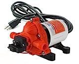 SEAFLO 33-Series Industrial Water Pressure...