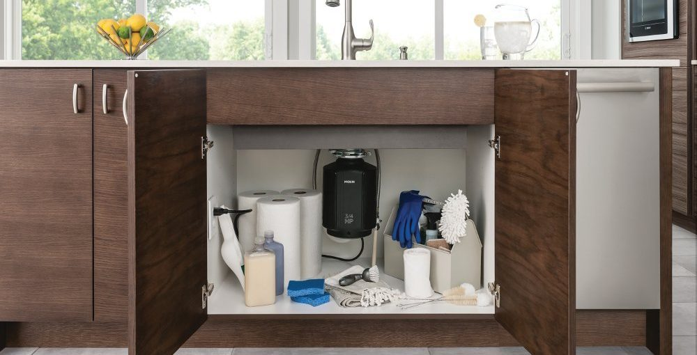 Best Garbage Disposal for Septic Tanks