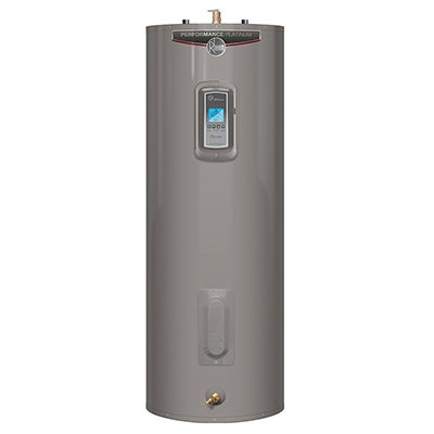 Rheem Performance 50 Gal
