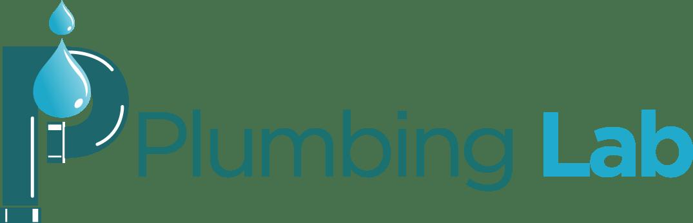 Plumbing Lab
