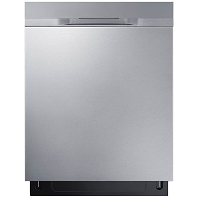 Samsung 24 in Top Control StormWash Dishwasher