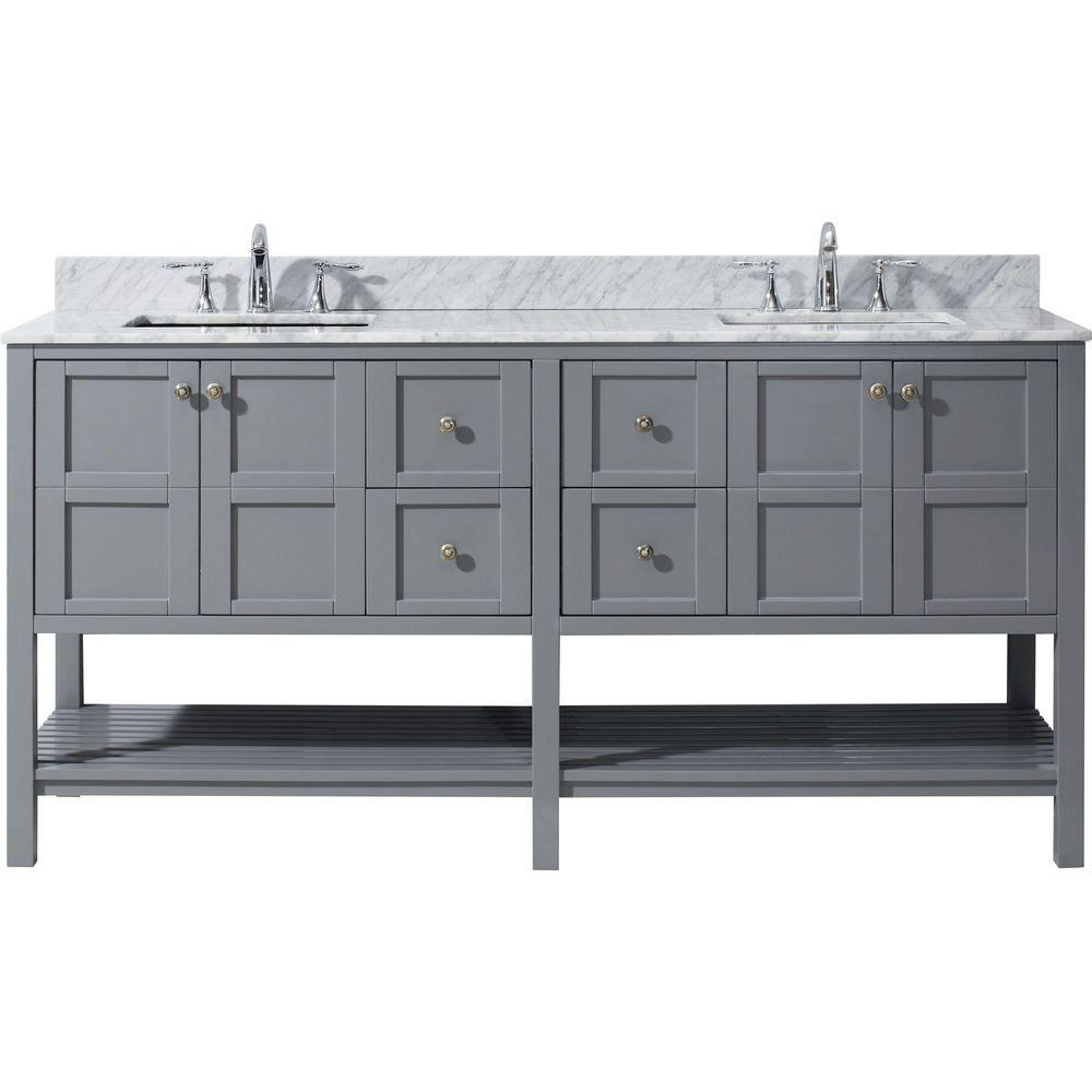 Transitional Sink