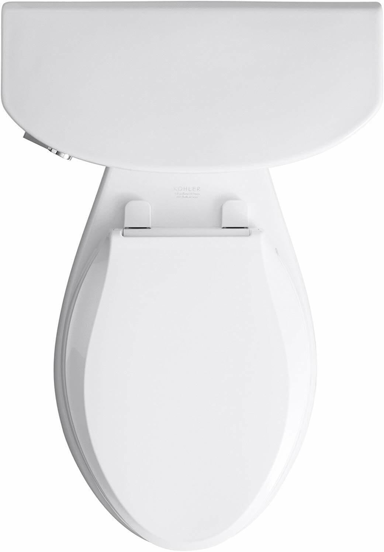 Kohler Brand Toilet