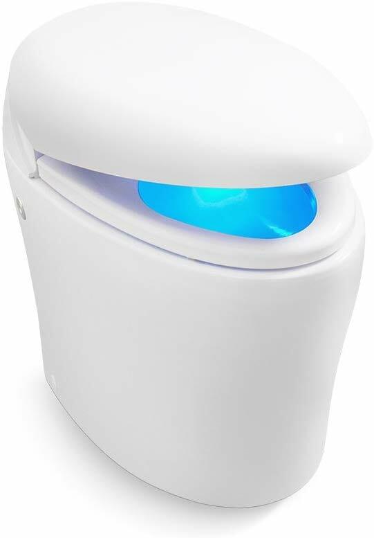 Kohler Karing Toilet