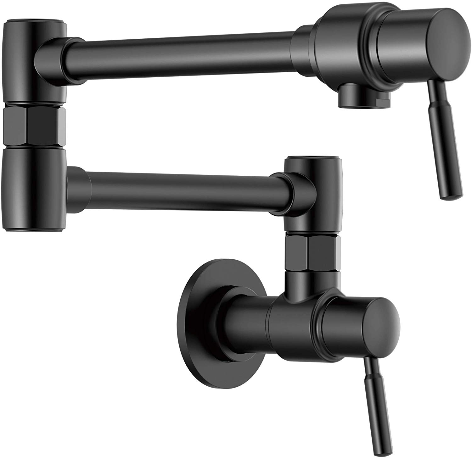 Brizo European Pot Filler