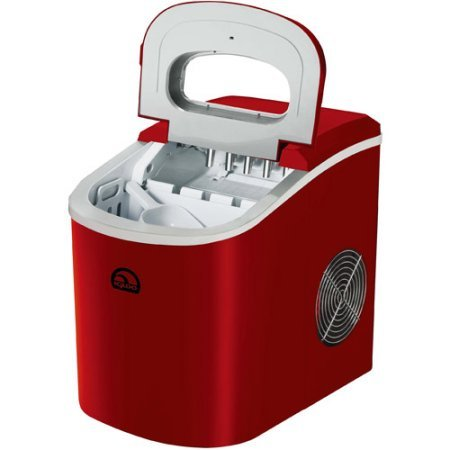Igloo Ice Maker
