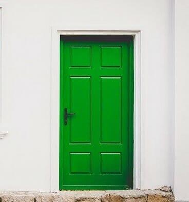 Door to door plumbing scam