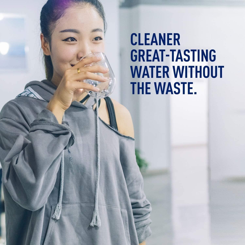 Brita Clean Water