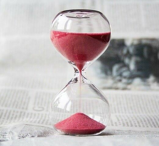 Time How Often
