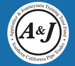 Apprentice & Journeymen Training Trust Fund