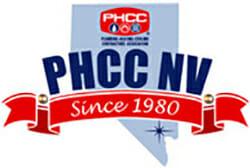 PHCC of NV