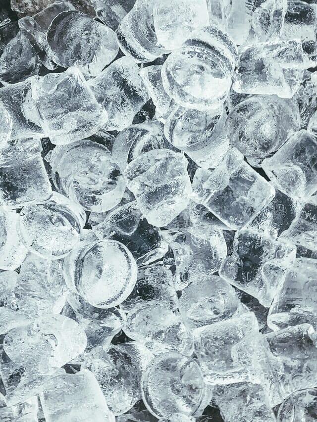Should I Turn Off My Ice Maker