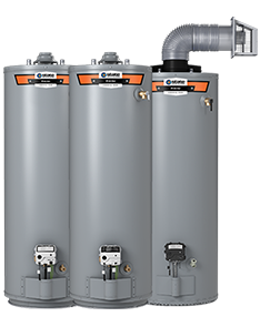 State ProLine Series Water Heaters
