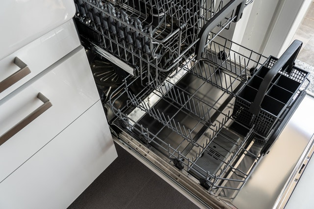 Can You Put Dish Soap In A Dishwasher