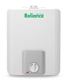 Reliance Electric Water Heaters