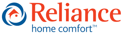 Reliance Brand Logo