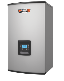 State Brand Water Heater Reviews